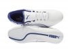BUTY PUMA MERCEDES DRIFT CAT SKÓRA 305355 02