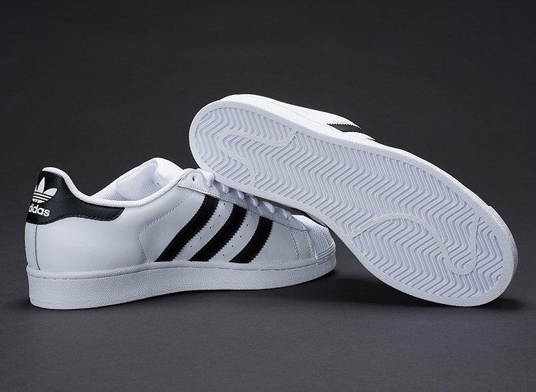 Wyprzedaż Buty Adidas Męskie Niebieskie | Adidas Originals