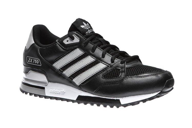 buty adidas originals zx 750 s76191