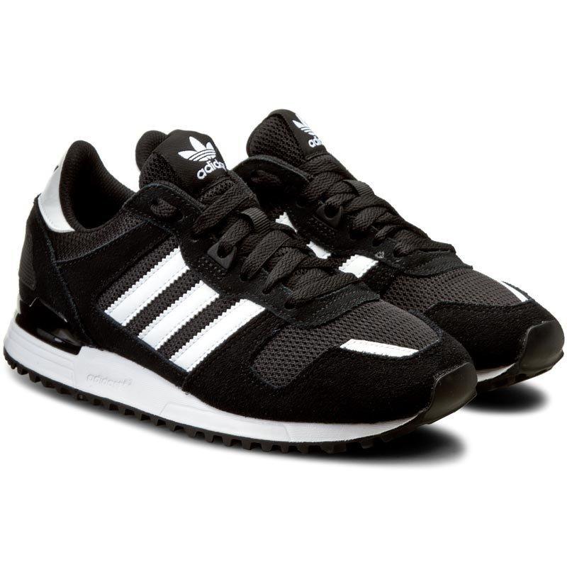 Buty Originals Adidas ZX 700, Buty Originals Damskie
