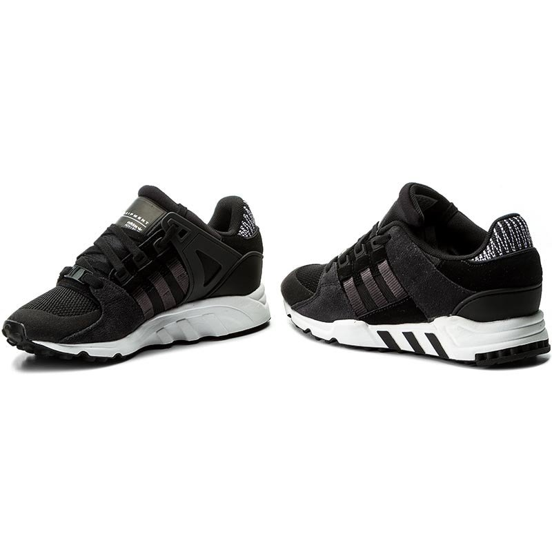 Buty męskie sneakersy adidas Originals Equipment Support RF