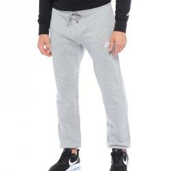Nike spodnie dresowe męskie 804406-063