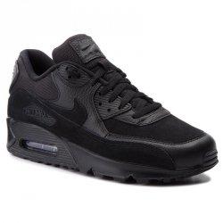 Nike buty męskie Air Max 90 Premium 700155-012