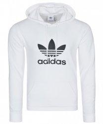 Adidas Originals bluza męska DU7780