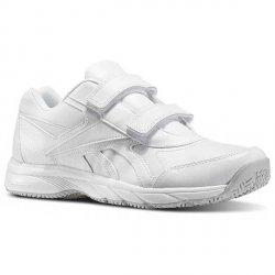Reebok buty sportowe męskie Work n Cushion Lth kc V68640