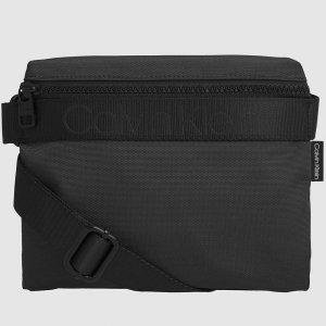 CALVIN KLEIN torba Shoulder bag Men K50K505670
