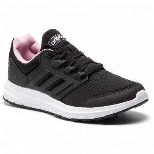 Adidas buty damskie Galaxy 4 F36183