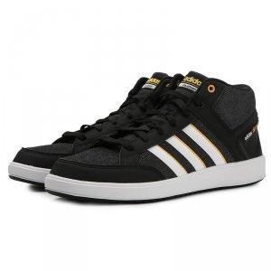 Adidas buty męskie All Court Mid F34252