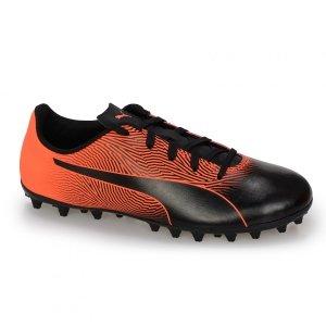 Puma buty korki lanki dziecięce 105526 06