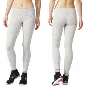Adidas legginsy damskie Essential Tight Sport AB7705