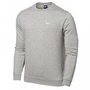 Nike bluza męska szara AA3178-063