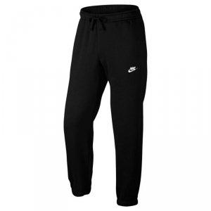 Nike spodnie dresowe męskie 804408-010