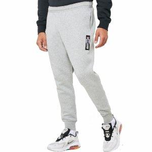 Nike spodnie dresowe męskie CJ4778-063