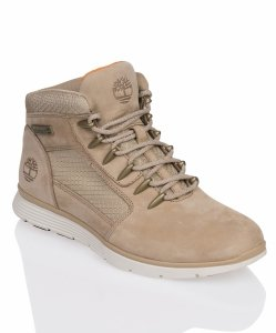 Timberland buty męskie Killington Hiker Travertine A10W8