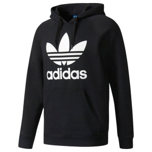 Adidas Originals bluza męska AB8291