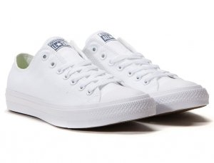CONVERSE BUTY TRAMPKI ALL STAR 150154C