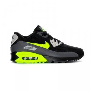 Nike buty męskie Air Max 90 Essential AJ1285-015