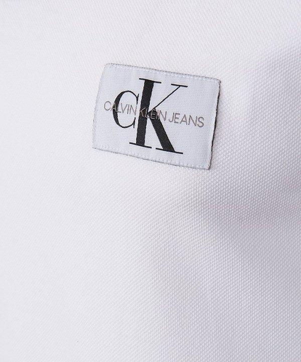 Calvin Klein Jeans koszulka polo polówka męska