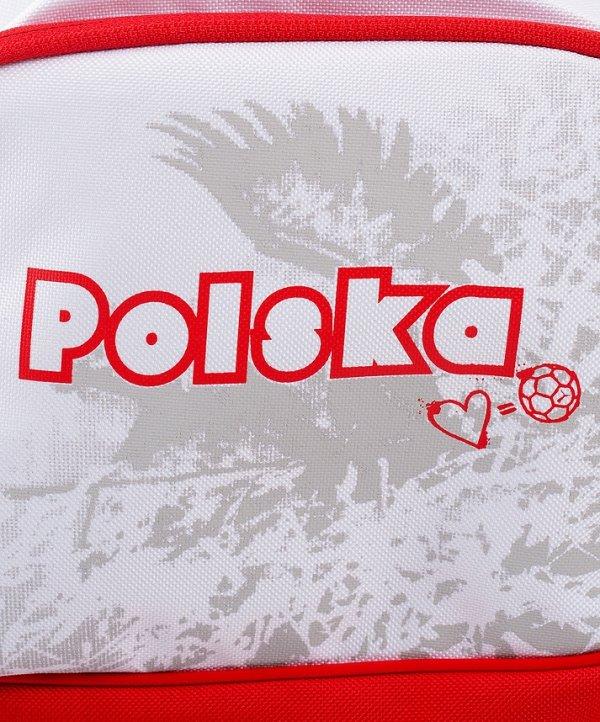 WYPRZEDAŻ PLECAK SPORTOWY PUMA POLSKA 070274 01