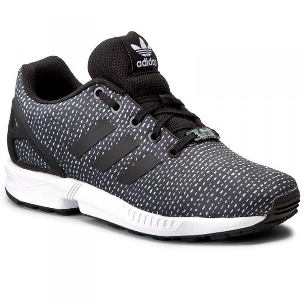 ADIDAS ORIGINALS BUTY DAMSKIE ZX FLUX BY9828