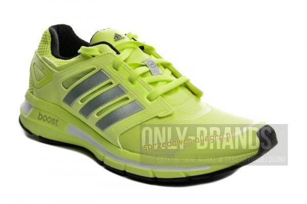 Los Angeles gorące produkty najlepsze buty Revenergy Adidas Obuwie Buty WyprzedażD66248 Adidas Buty qzMpUSV