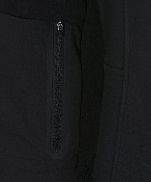 PUMA FERRARI BLUZA MĘSKA HOODED SWEAT JACKET 573475 01