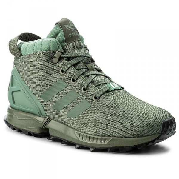 ADIDAS ORIGINALS BUTY DAMSKIE ZX FLUX 5/8 BY9434