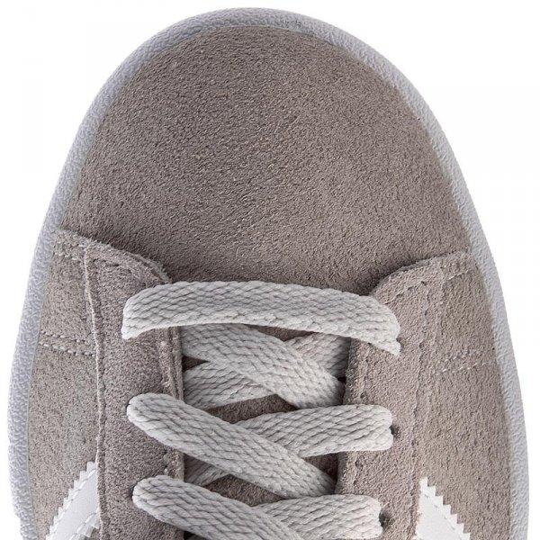 Adidas Originals buty damskie Campus J greone BY9576