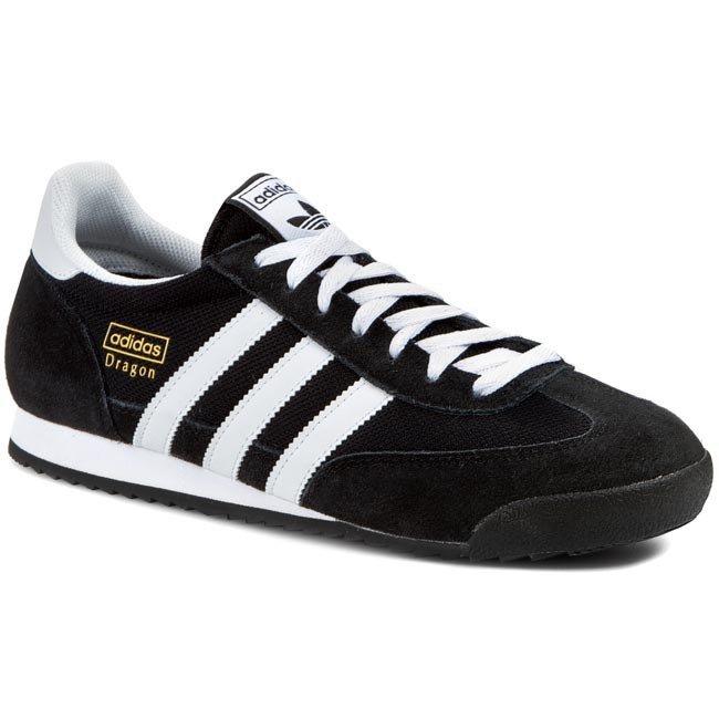 buty adidas old damskie