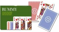 Rummy - New Classic