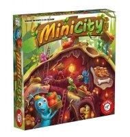 Mini City