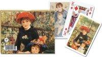 Renoir, Dwie Siostry