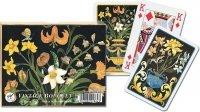 Vintage Bouquet - 2 talie
