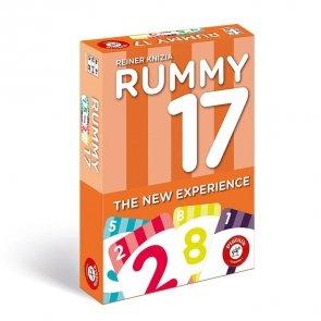Rummy 17n