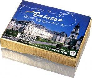 Balaton - 2 talie