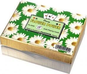 Flower Power - 2 talie