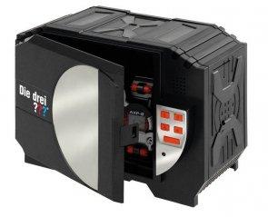 Zabawka Tych Trzech -  Digital Safe