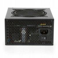 Zasilacz Supremo FM2 Gold 650W (SPC168)