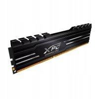 Adata DDR4 XPG GAMMIX D10 8GB 2666MHz (AX4U266638G16-SBG)