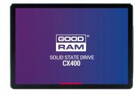 PBM GAMER i5 10400F / RTX 2060 / 16GB / SSD 512GB