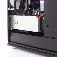 FLEX VRC-25 Riser Cable Kit PCI-e