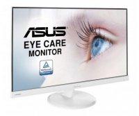Monitor 23 VC239HE-W