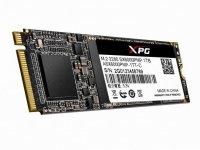 Dysk SSD XPG SX6000Pro 1TB PCIe 3x4 2.1/1.4 GB/s M2