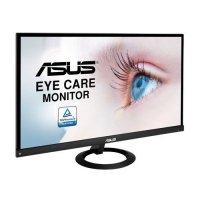 Monitor 27 VX279C