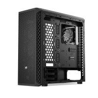 Obudowa PC - Signum SG7V EVO TG