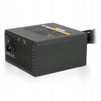 Stacja robocza i7 9700 Quadro P1000 32GB SSD1TB