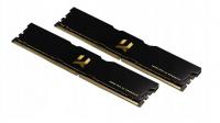 GAMER i7 10700KF / RTX 2070 Super /32GB / SSD 512GB
