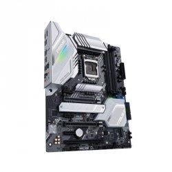 Płyta Asus PRIME Z490-A /Z490/DDR4/SATA3/USB3.1/PCIe3.0/s.1200/ATX