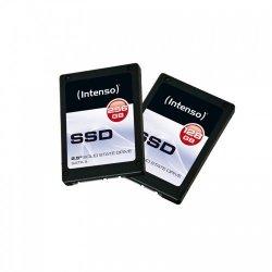 SSD Top 128GB 2,5'' Sata III 520/300MB/s