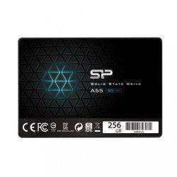 Dysk SSD Ace A55 256GB 2,5 SATA3 550/450 MB/s 7mm